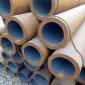16mn厚壁精密钢管  27sion  Gcr15合金管材 兴悦生产厂家
