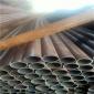 优质15crmog高压锅炉管价格 南京15crmog高压锅炉管厂家