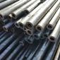 42crmo精密钢管 gcr15精密管生产厂家 精密无缝管